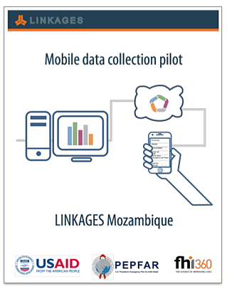 LINKAGES-Mozambique-MDC-Pilot-Report-Cover.png