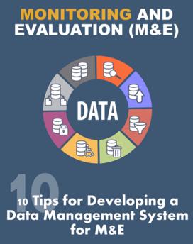 M&E Guide